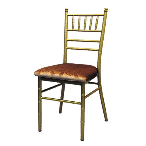 Image result for site:kcchairs.com